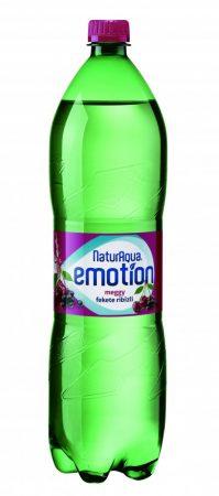 NaturA. Emotion Meggy-Feketeribizli 1.50