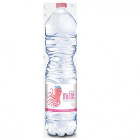 Mizse víz sz.mentes                 1.50