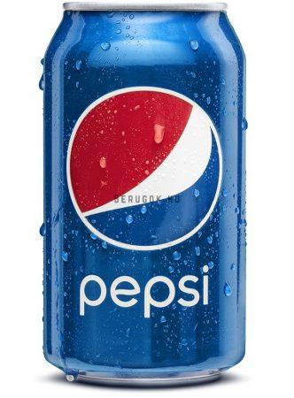 Pepsi dob.                          0.33