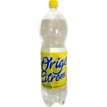 Origo Citrom   ízű üd.ital Pet       2 L