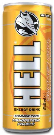 Hell Energiaital Man/Gua/Goj    0.25