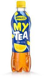 Ice Tea PET Citrom ízű Rauch MY     1.5L