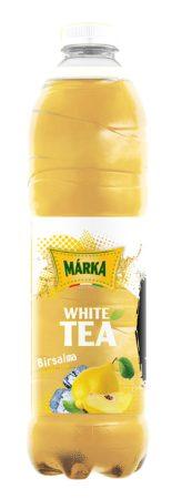 Márka Ice Tea Fehér Birsalma    PET 1.50