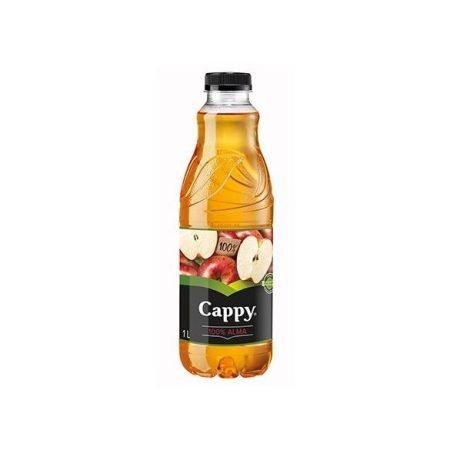 Cappy Alma                       PET 1 L