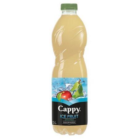 Cappy Alma-Körte                   1.5 L