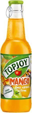 Top Joy Mangó 25% üveges            0.25