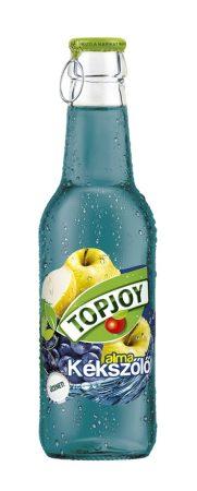 Top Joy Kékszőlő 25%                0.25
