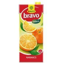 Bravo Narancs                       0.20