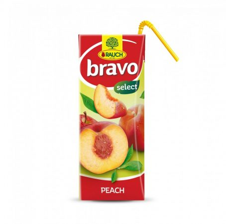 Bravo Öszibarack                    0.20
