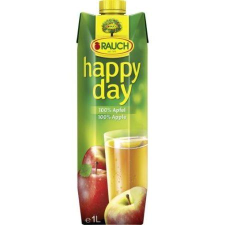 Happy Day Almalé 100%                1 L