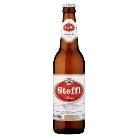 Steffl                              0.50