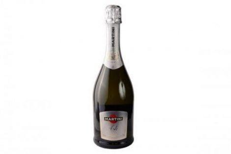 Asti Martini éd.pezsgő              0.75