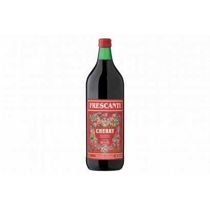 Frescanti Cherry                     1 L