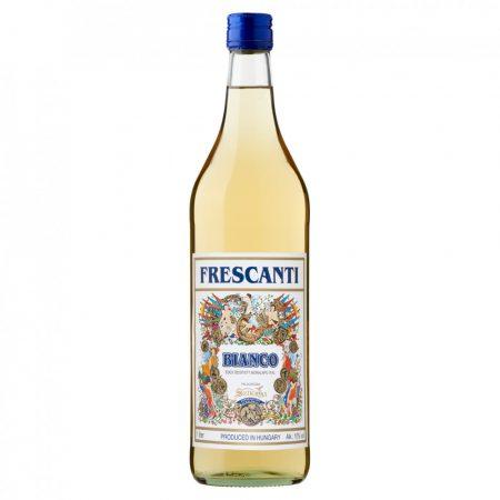 Frescanti Bianco                     1 L