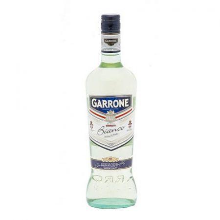 Garrone Bianco                      0.75