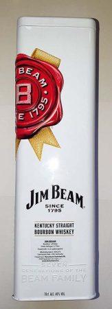 Jim Beam FDD                        0.70
