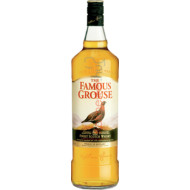Famous G. Whisky                    1.00