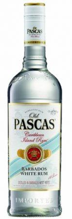 Old Pascas Fehérrum                 0.70